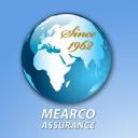 Mearco Assurance logo