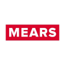 Mears Group logo icon