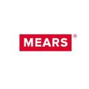 Mears Nurseplus logo icon