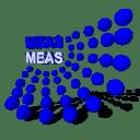MEAS Oy logo