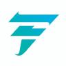 MeasureWorks B.V. logo