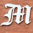 Meath Chronicle logo icon