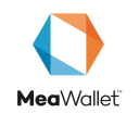 Mea Wallet logo icon