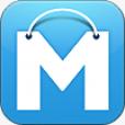 Mebelion.Ru logo icon