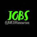 MEB Resources, LLC logo