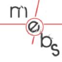 MEBS Teknoloji / MEBS Technology logo