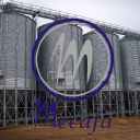MECAFA, S.A. logo