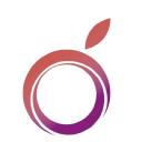 Mecambioamac logo icon