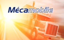 Mecamobile inc. logo