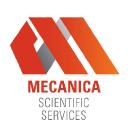 Mecanica Scientific Services Corporation logo
