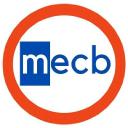 MECB Ltd logo