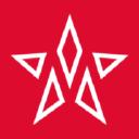 MECC Maastricht logo