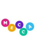 Mecca Bingo logo icon