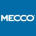 Mecco logo icon