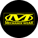 Mechanix Wear - Send cold emails to Mechanix Wear