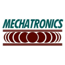 Mechatronics logo icon