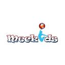 MECKids.com logo