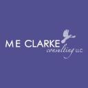 M E Clarke Consulting, LLC logo
