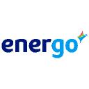 Marathon Energy logo icon