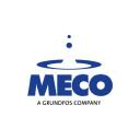 MECO Company Logo