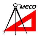MECO Engineering Company Logo