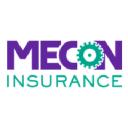 MECON Insurance Pty Ltd logo