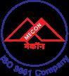 MECON Limited, India logo