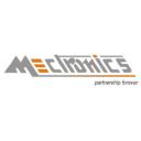 MECTRONICS MARKETING SERVICES logo
