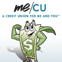Municipal Employee's Credit Union of Oklahoma City Company Logo