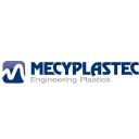 MECYPLASTEC, SL logo