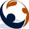 Med-Enroll logo