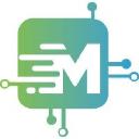 Medtech News logo icon
