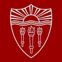 Med.usc