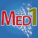 Med1 Services, LLC logo