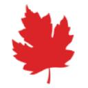 MED2020 Health Care Software Inc. logo