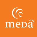 MEDA - Metropolitan Economic Development Association logo