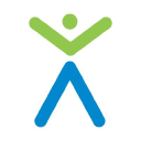 Med Acuity Software logo icon