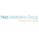 Med Aesthetics Group on Elioplus