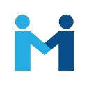 Med Allies logo icon
