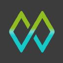 Medallion Resources Ltd. logo