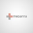 Medanta logo icon