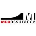 MEDassurance, LLC logo