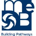 Maui Economic Development Board logo icon