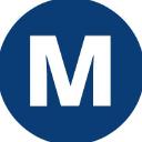 medbroadcast.com logo icon