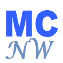 MedCall NorthWest, Inc. logo