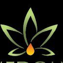 MedCan Solutions Inc. logo