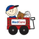 MedCare Pediatric Group, LP logo