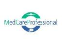 MedCareProfessional GmbH logo