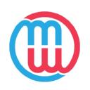 MedCartWorks, LLC logo