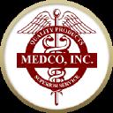 Medco, Inc. on Elioplus